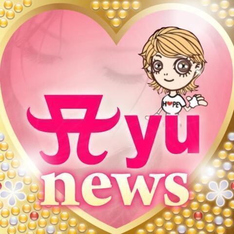ayu news / 浜崎あゆみニュース Social Profile