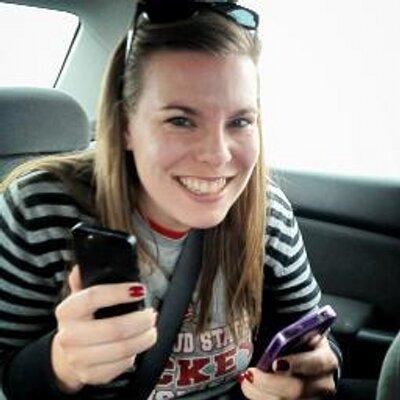 Rachel Medina Sauer | Social Profile