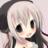 Yuzu_037