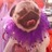 Twitter result for Debenhams from eloisethepug
