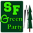 SFGreenParty