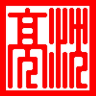 shenzhuxi | Social Profile
