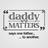 @DadMattersSG