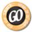 GoGoShack profile