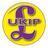 @UKIPFan1