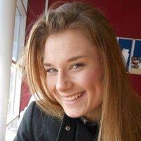 Angela Bakker | Social Profile