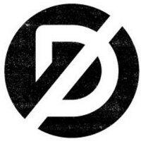 DeptZero | Social Profile