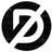DeptZero profile