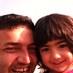 Ertan YAZICI's Twitter Profile Picture