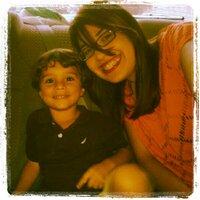 Amelia Lara | Social Profile