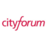 cityforumpolicy profile