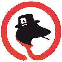 notedetengas mgzine | Social Profile