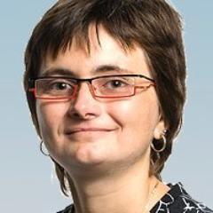 Eva Hníková