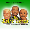 The Wolfe Tones 🇮🇪