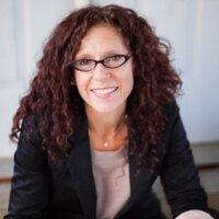 Michelle Auerbach | Social Profile