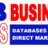 dbbusinessplus profile