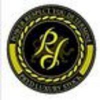 PRYD Luxury Stock | Social Profile