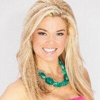 Ashley Kelly | Social Profile