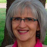 Karen Isenhower | Social Profile