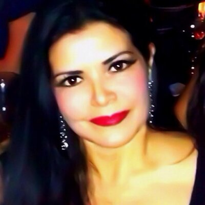 Melba Romero