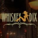 Whiskey Dix