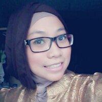 Asrie Dwi A. | Social Profile