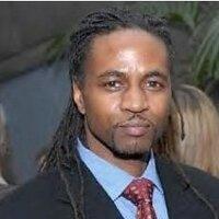 DJ Tariq | Social Profile
