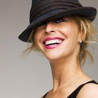 Jenn Falik | Social Profile