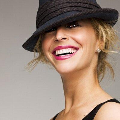 Jenn Falik   Social Profile