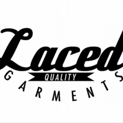 Laced Boston | Social Profile
