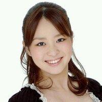 乃木舞子 | Social Profile