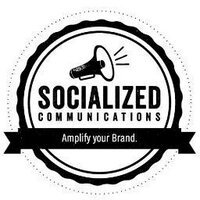 Socialized Agency | Social Profile