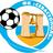Sevastopol_FC