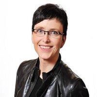Heidi Grande Røys | Social Profile