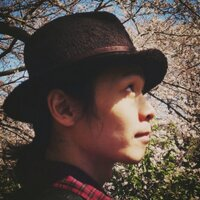 Nana | Social Profile