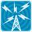 @TelecomIndustry