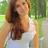JocelynJada1 profile