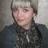 CindyArchibald1 profile