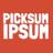 Picksum Ipsum