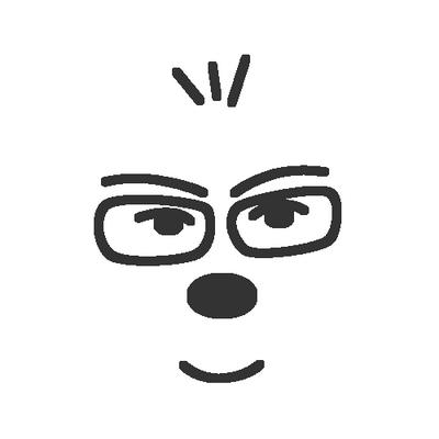 knjota | Social Profile