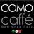 @Comocaffe