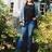 DianeCourtney4 profile