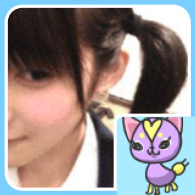 ささくれちゅろち@MTP萌え隊 | Social Profile