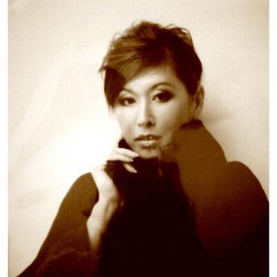 山田美加子