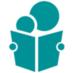 Sancton Wood Logo