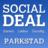 Ontdek jouw regio Parkstad met dagelijks de beste deals met kortingen tot wel 70%! Volg de deals op #SD_Parkstad