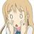 The profile image of watakemo