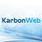 @KarbonWeb