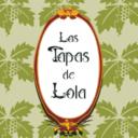 Photo of LasTapasDeLola's Twitter profile avatar