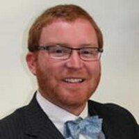 Patrick  Chisum | Social Profile